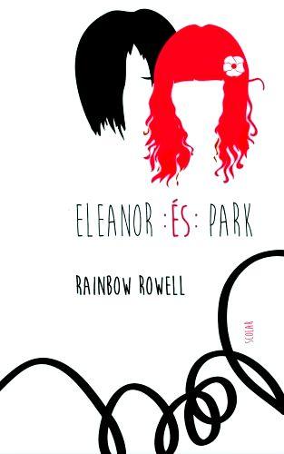 rowell_eleanor_es_park.jpg