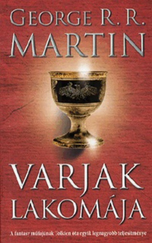 rrmartin_varjak_lakomaja.jpg