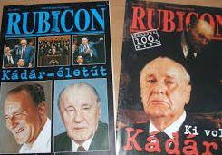 rubicon_ki_volt_kadar.jpg