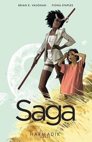 saga_03.jpg