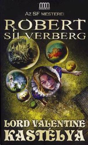 silverberg_lord_valentine.jpg