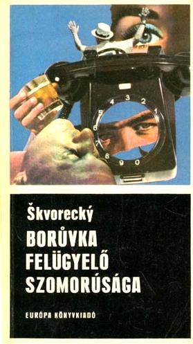 skvorecky_boruvka_felugyelo_szomorusaga.jpg