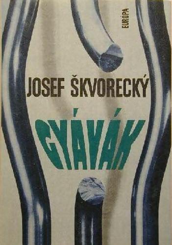 skvorecky_gyavak.jpg