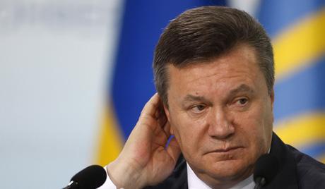 snyder_janukovics.jpg