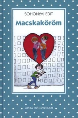 sohonyai_macskakorom_2.jpg
