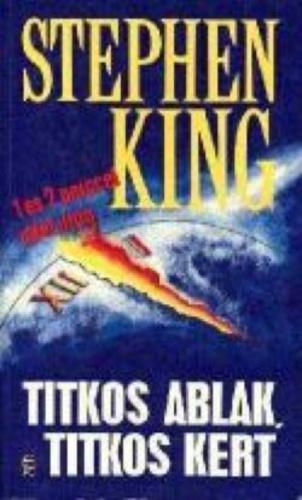 steohen_king_titkos_ablak_titikos_kert.jpg