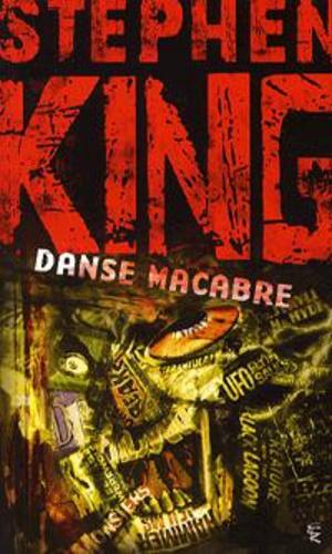stephen_king_danse_macabre.jpg