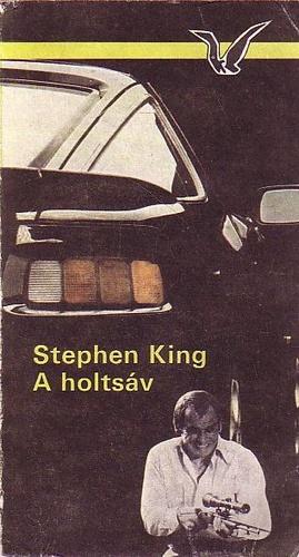 stephen_king_holtsav.jpg