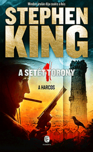 stephen_king_st1_a_harcos.jpg