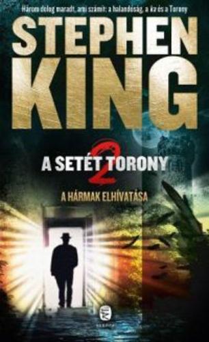 stephen_king_st2_a_harmak_elhivasa.jpg