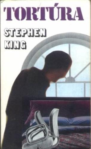 stephen_king_tortura.jpg