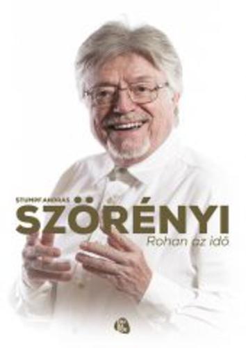 stumpf_szorenyi.jpg