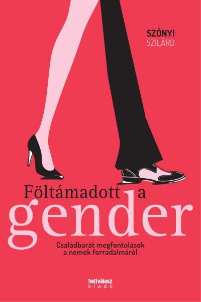 szonyi_foltamadott_a_gender.jpg