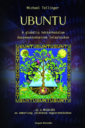 tellinger_ubuntu.jpg