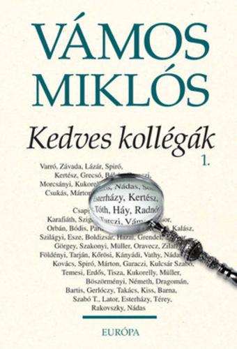 vamos_miklos_kedves_kollegak.jpg