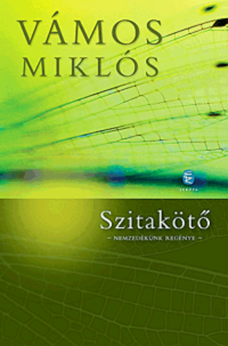 vamos_miklos_szitakoto.jpg