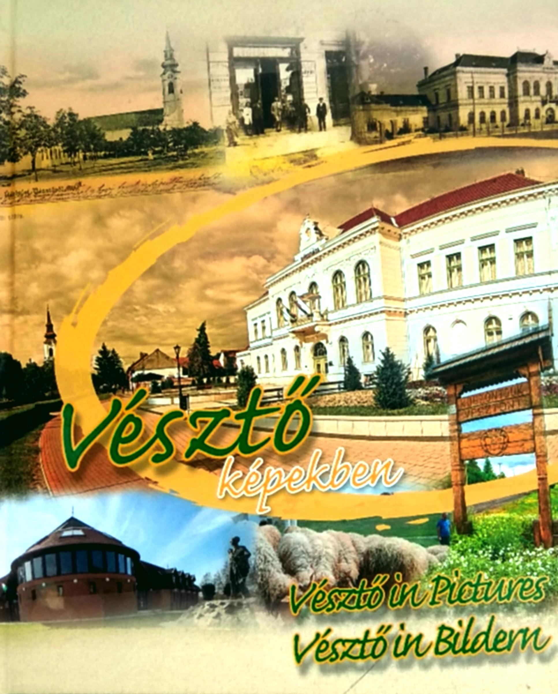 veszto_kepekben_01.jpg