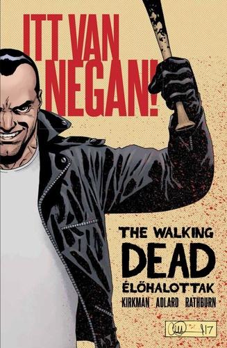 walkin_dead_itt_van_negan.jpg