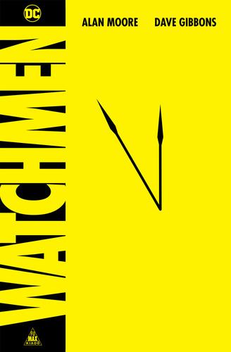 watchmen_teljes.jpg