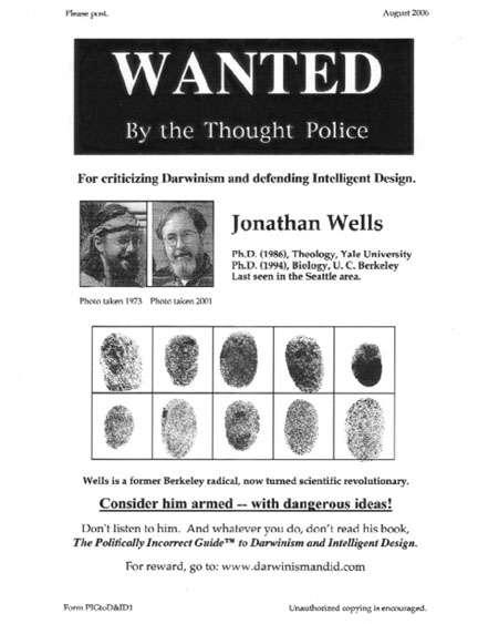 wells_wanted.jpg