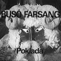 Busó farsang – Poklada