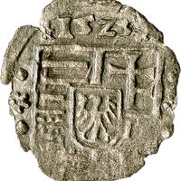 II. Lajos (1516–1526) alatt kibocsátott vertek a csatatérkutatás tükrében