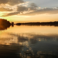 A folyó, ami éltet és összeköt