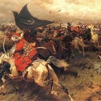 Elfeledett győztes csata, Mohács előtt