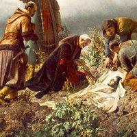 Előkerültek a mohácsi csata maradványai