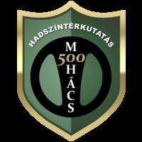 A Kanizsai család és Mohács