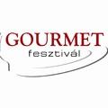 Idén is Gourmet fesztivál!
