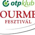 Nyerj páros belépőt a Gourmet fesztiválra!