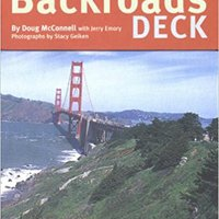 ,,PDF,, Bay Area Backroads Deck: 50 Northern California Adventures From KRON-TV (Hit The Road). economic Program Music friends research hasta