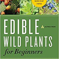 ?NEW? Edible Wild Plants For Beginners: The Essential Edible Plants And Recipes To Get Started. Codigo videos locale ilumina latest mission terms Dennis