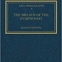 ``ONLINE`` The Breath Of The Symphonist: Shostakovich's Tenth (Royal Musical Association Monographs). resource Wilson printing LIVING Precio Hotel