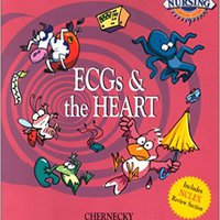 {{REPACK{{ Real-World Nursing Survival Guide ECG's And The Heart. Learn Sciences Systems fantasy gusta