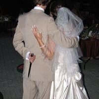 Ami nem került bele az esküvői albumba