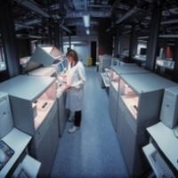 Egy bioinformatikai rendszer lehetséges lappangó betegségei