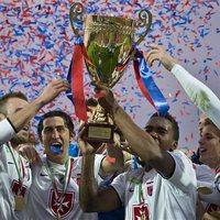 A Vidi eddigi három Ligakupa döntőjéből hármat behúzott