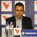 José Gomes: Nagyon jól érzem magam a Vidinél