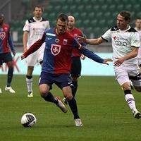 Videoton hétvége: öt meccsen 36 gól