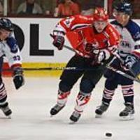 Hét csapattal indul a jégkorong MOL Liga