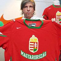 Kangyal szívesen látott volna magyar csapatot a MOL Liga döntőjében