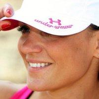 Kovács Katalin számára szuper volt a helyszínen az Australian Open