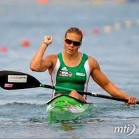 Kozák Danuta: Az év elején azt se hittem, hogy kijutok az olimpiára