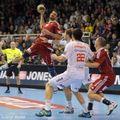 Egykori Pick Szeged edző irányítja a szerbeket a vb-n