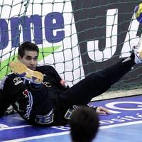 """A """"halálcsoport"""" túl nehéz volt a Pick Szegednek a BL-ben"""