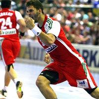 Komoly menetelés vár az alaposan megerősödő Pick Szegedre