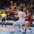 A Pick Szeged idén letaszíthatja trónjáról a Veszprémet