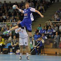 Az év meccsére és talán első kupagyőzelmére készül a Szeged